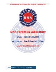 DNA Forensics Laboratory.pdf