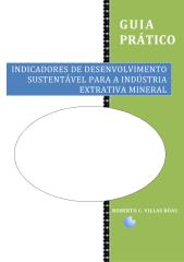 IDS_mineral.pdf