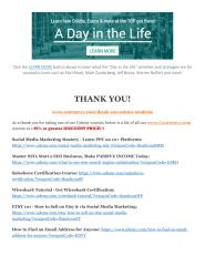 30. Bonus Lecture FREE STUFF!!!.pdf