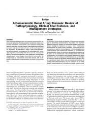 atherosclerotic renal artery stenosis.pdf