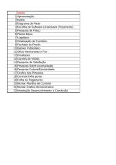 Aplicativos de Escritório.xls