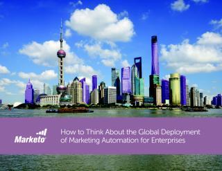 Global-Deployment-of-Marketing-Automation-for-Enterprises-Marketo.pdf
