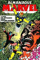 Almanaque Marvel - RGE # 06.cbr
