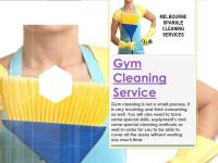 Gym Cleaning Services.pdf