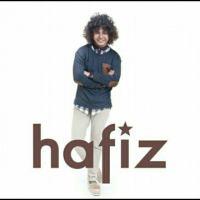 Hafiz Suip - Hanya Ingin Kau Cinta .mp3