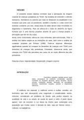Introdução TCC.doc