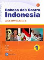 Bahasa_dan_Sastra_Indonesia_1_Kelas_10_Sri_Utami_Sugiarti_Suroto_A_Sosa_2008.pdf