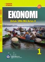 Ekonomi_1_Kelas_10_Supriyanto_Ali_Muhson_2009.pdf