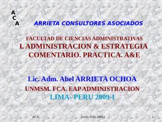 PROSPECTIVA_ESTRATEGICA.ppt