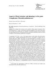 Conophytum - floral structures.pdf