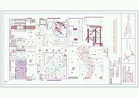 IMG-20120524-WA0001.jpg