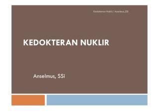 kedokteran nuklir new.pdf