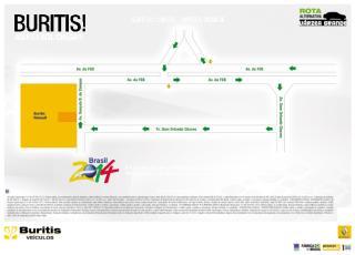 Panfleto_VRES_Buritis Renault - AB 02_180x250mm -  CUIABÁ sentido VÁRZEA GRANDE.pdf