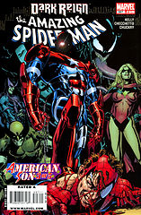 Amazing_Spider-Man_597__2009___GreenGiant-DCP_.cbr