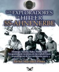 Los_exploradores_de_Hitler._SS-_-_Javier_Martinez-Pinna_Lopez.pdf