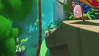 Angry Birds Stella Episode 8 _Own The Sky_ (1).mp4
