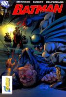 Batman.664.Os.Três.Fantasmas.de.Batman.HQ.BR.27SET08.GibiHQ.pdf