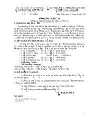 BC Thang 10-2012.doc