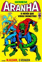 Homem Aranha - Abril # 017.cbr