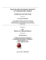 printing_packaging.pdf