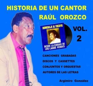 2. Libro Historia de un Cantor.  2da. Parte.pdf