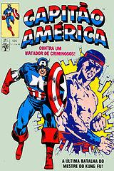 Capitão América - Abril # 126.cbr