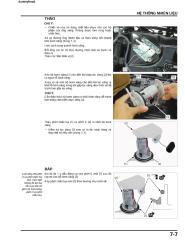 1397_K12A SM_61.pdf