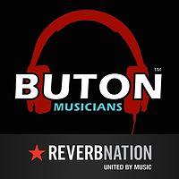 buton-musicians-official_dont-like-monday-lepaskan.mp3
