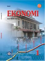 Ekonomi_1_Kelas_10_Sukardi_2009.pdf