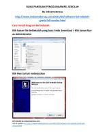 Panduan Penggunaan Bel Sekolah.pdf