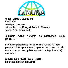angel_06_dcp_lemuria.cbr
