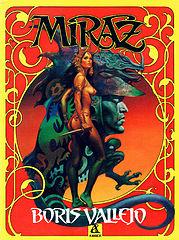 miraz.artbook.pl.tecumseh.cbz