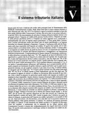 Sc_Finanze_Rosen4_18.pdf