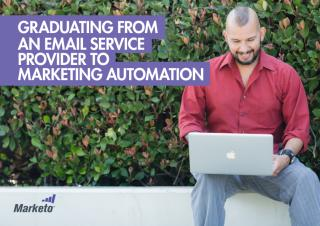 Graduating-from-an-ESP-to-marketing-automation.pdf