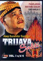 Wayang Golek Amar Sakti.mp3