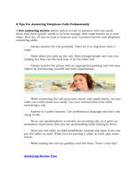 8_Tips_For_Answering_Telephone_Calls_Professionally.pdf