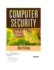 Computer_Security_Art_and_Science.pdf