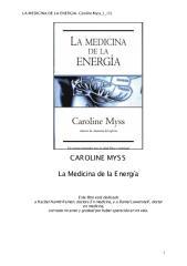 la medicina de la energía, caroline myss.pdf