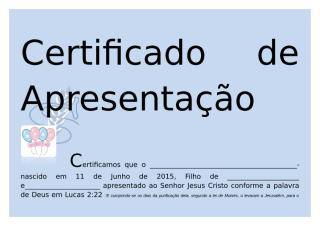 Certificado de Apresentação.doc