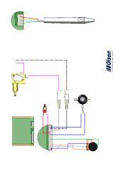 5402084 - Diagrama Eletrico Ultrassom com Luz Olsen.pdf