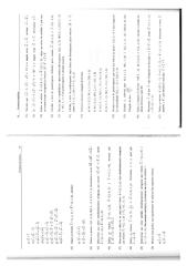 lista de exercicios 2 unidade.pdf