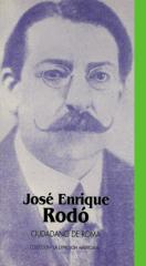 José E. Rodó.pdf