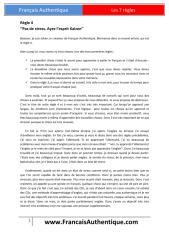 Règle_4.pdf