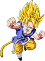 Render Dragon ball GT Goku SSJ 2.png