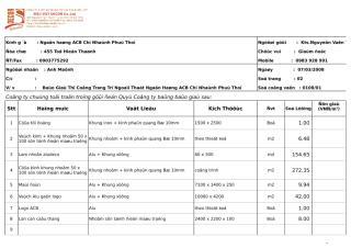 Khoi luong ngan hang ACB 455 THT.xls