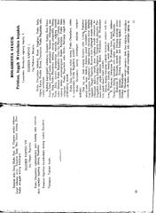 srtbaratajuda tjermakarsana 51 ~ 82.pdf