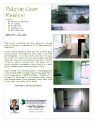 Valeton Court, Maraval.pdf