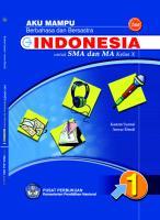 Aku_Mampu_Berbahasa_Indonesia_Kelas_10_Kastam_Syamsi_Anwar_Efendi_2008.pdf