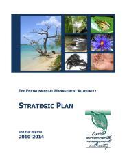 statgeic_plan_2k14.pdf