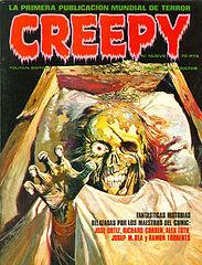 Creepy 09 [por queco-runner][CRG].cbr